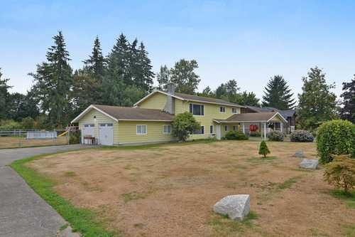 23730 46B Ave ,  F1448803, Langley,  sold, , HomeLife Benchmark Realty Corp.