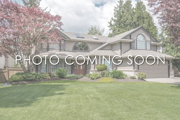 106 - 15360 20 Ave ,  R2089085, South Surrey,  for sale, , HomeLife Benchmark Realty Corp.