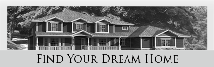 Find Your Dream Home, HomeLife Benchmark Realty Corp. REALTOR