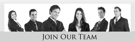 Join Our Team, HomeLife Benchmark Realty Corp. REALTOR